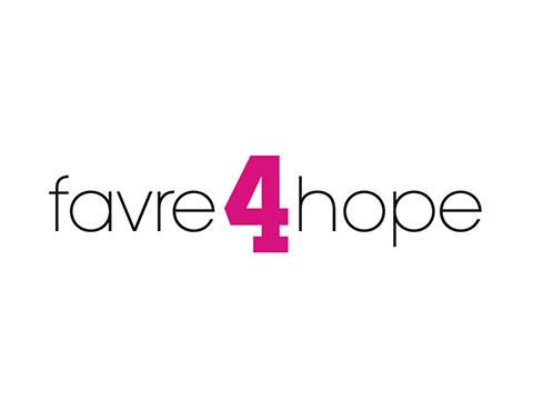 Favre4Hope Foundation in Honor of Deanna and Brett Favre