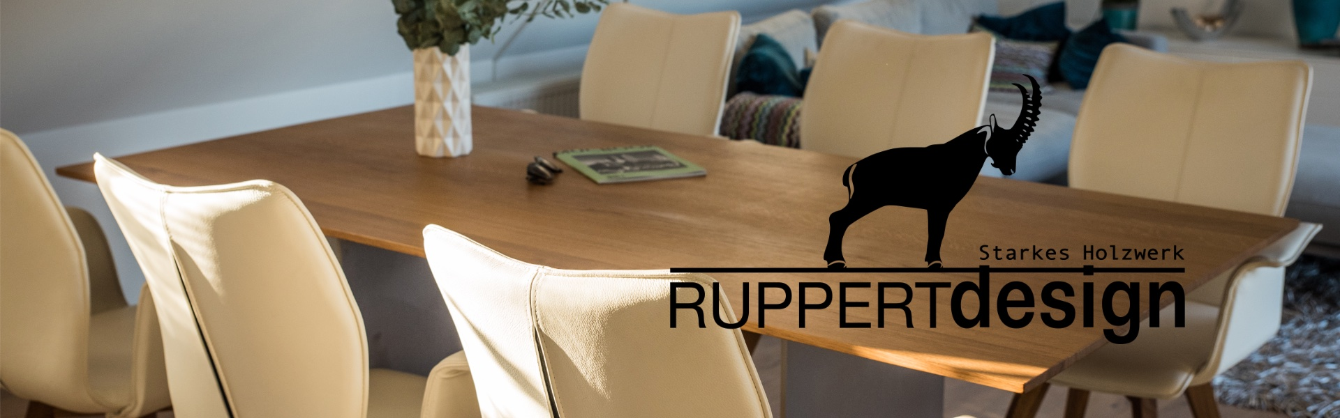 RUPPERTdesign header