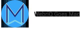 WebriQ Services