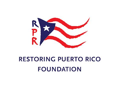 Restoring Puerto Rico in Honor of Lin Manuel Miranda