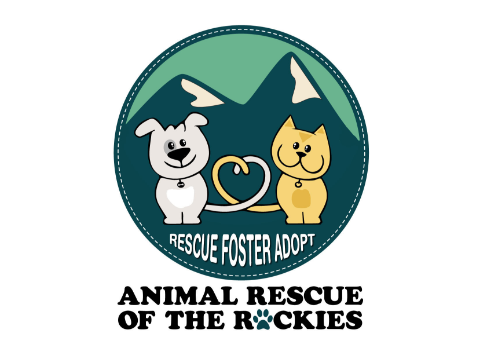 Animal Rescue of the Rockies