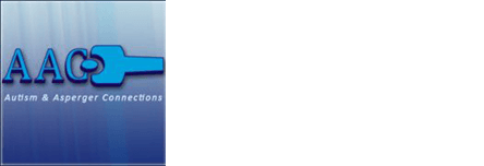 Autism Asperger Connections