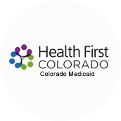 health first insurance1