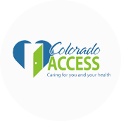 colorado access insurance2