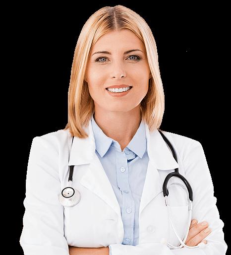 Health Therapist