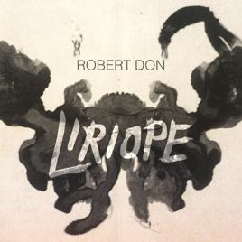 Liriope