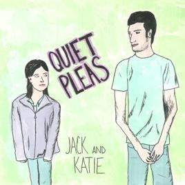 Quiet Pleas