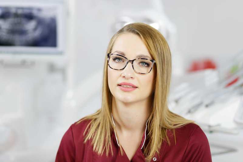Izabela Sierpińska