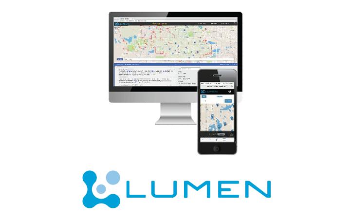 Numerica Logo and Screenshot