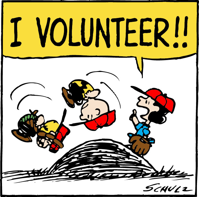 6-3-76_volunteer-color.jpg