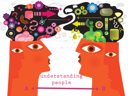 7 Understanding People