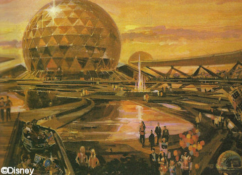 Spaceship Earth 00.jpg
