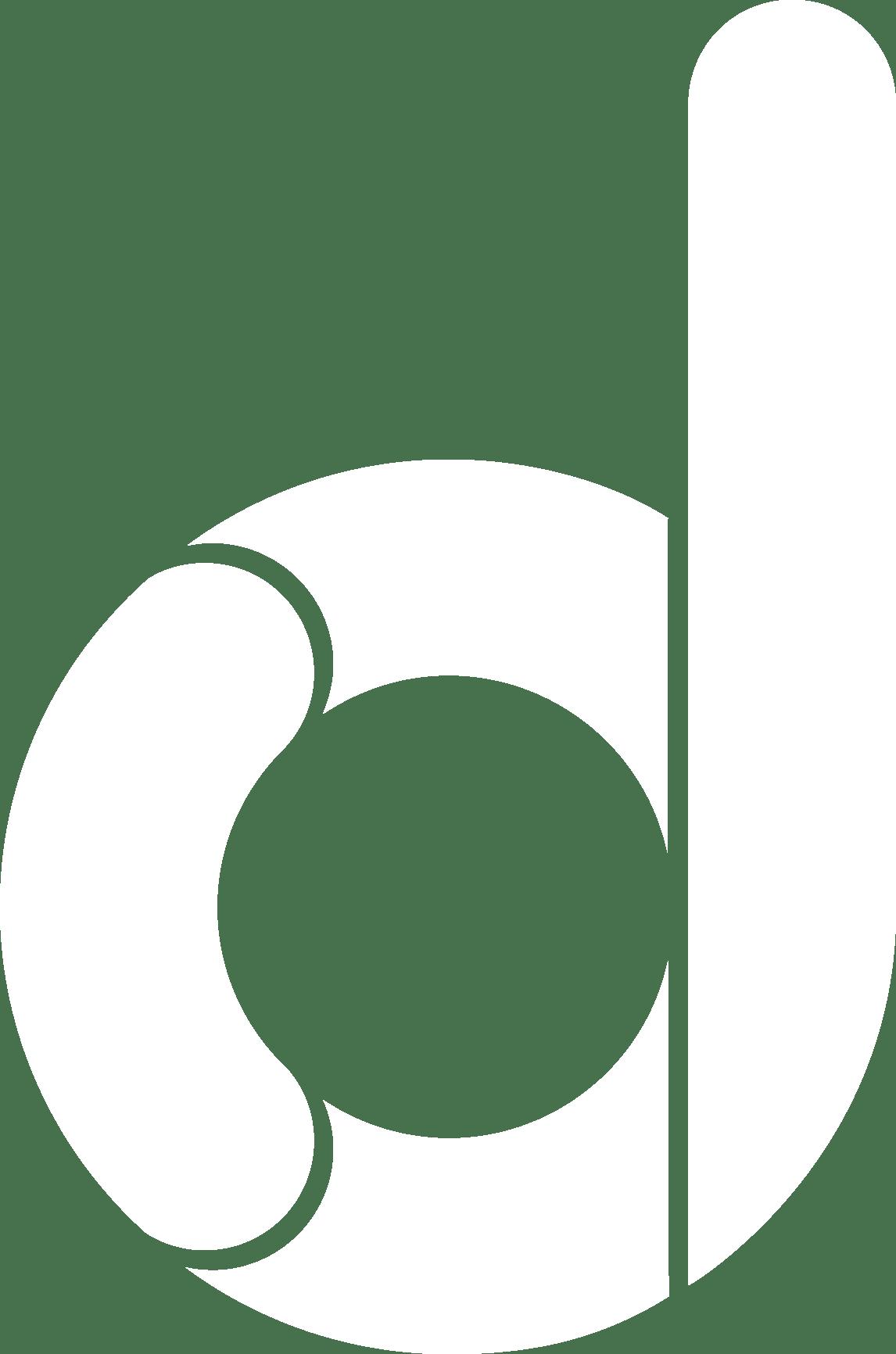 Daisie logo
